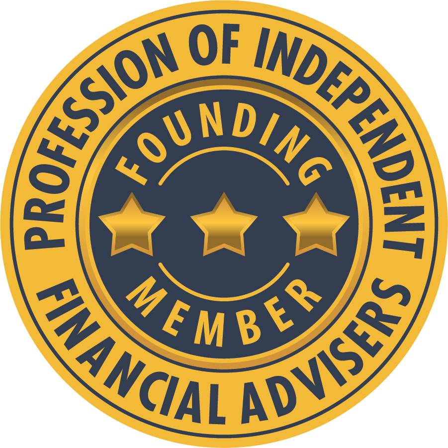 Profession of Independent Financial Advisers - Simon Duigan, Core Independent Financial Advice
