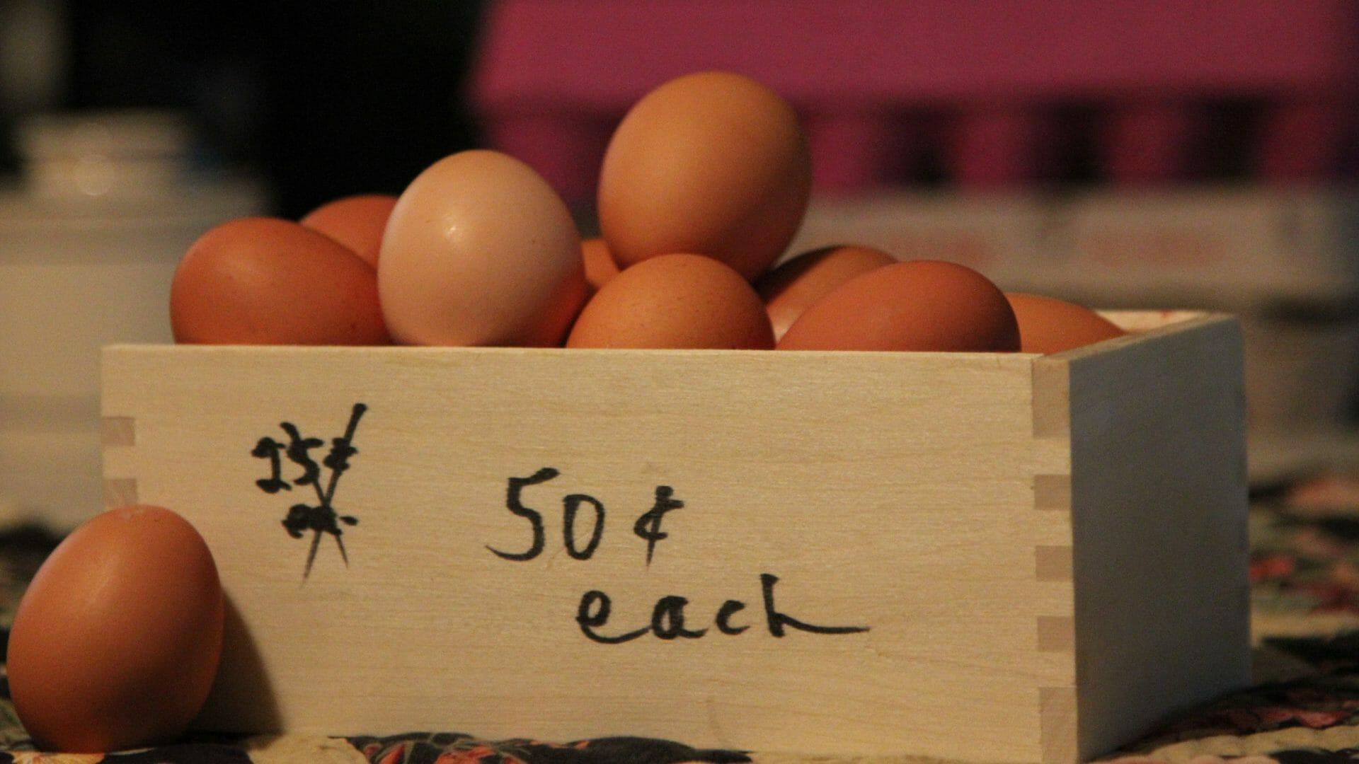 Inflation blog image